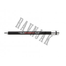 DOINKER STABILIZER FATTY SUPREME SHORT