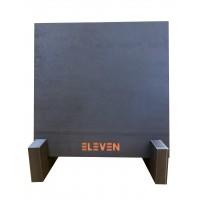 ELEVEN START TARGET 80x80x14 + STOJALO