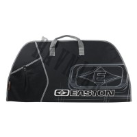 EASTON BOWCASE MICRO FLATLINE 3618