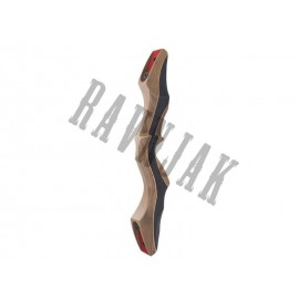RAGIM FIELDBOW HANDLE GOLDEN EAGLE