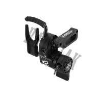 QAD ARROW REST QAD ULTRA HDX