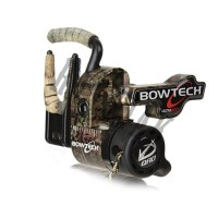 QAD ARROW REST QAD BOWTECH ULTRA HDX