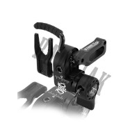 QAD ARROW REST QAD ULTRA HDX FOR PSE