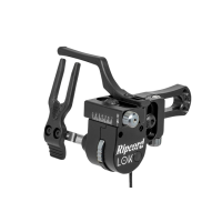RIPCORD ARROW REST LOK MICRO