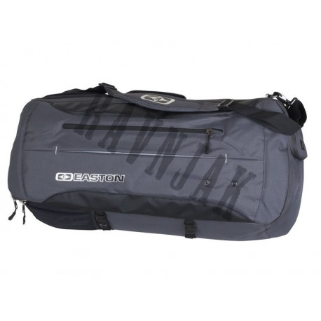 EASTON BACKPACK RECURVE DELUXE
