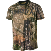 MOOSE HUNTER T-SHIRT
