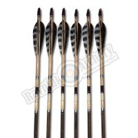 ELITE ARROWS LESENE PUŠČICE