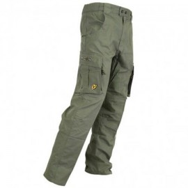 BLOCKER OUTDOORS MEN'S RECON LIFESTYLE PANTS