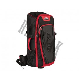 HOYT BACKPACK RECURVE HIGH PERFORMANCE