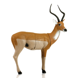 Delta McKenzie African Impala Pro 3D Target