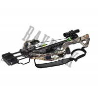 HORI-ZONE CROSSBOW PACKAGE KORNET RTX-410