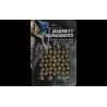 BARNETT SLINGSHOT TARGET AMMO (APPX. 50 ROUNDS)
