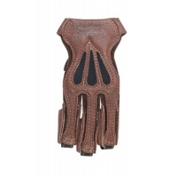 Big-Shot Elk Archery Shooting Glove