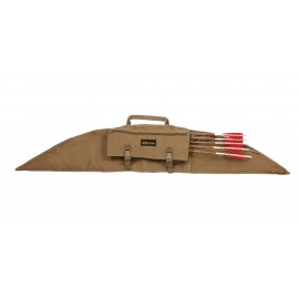 3Rivers Strung Longbow/Recurve Bow Case LITE