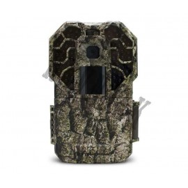 STEALTH CAM TRAIL CAMERA G45NGX