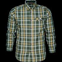 Seeland Gibson srajca