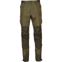 SEELAND KRAFT FORCE TROUSERS