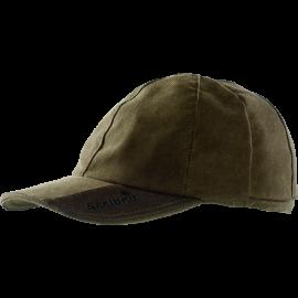 HELT CAP