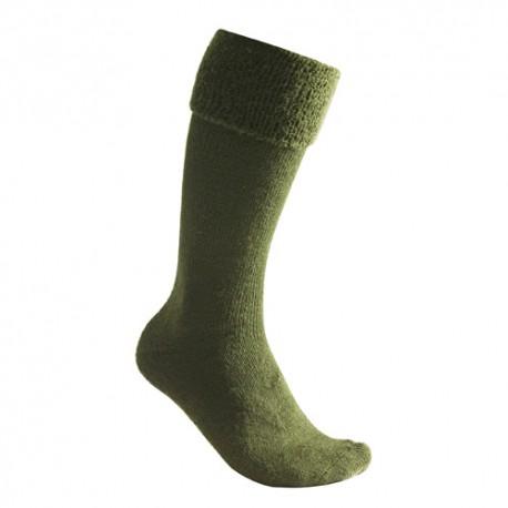 WOOLPOWER Knee-High Socks 600