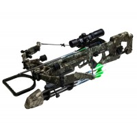 EXCALIBUR CROSSBOW MICRO ASSASSIN 400TD PACKAGE