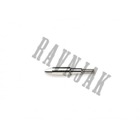 Points Screw Rps Small Diameter