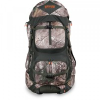 EASTON TALUC FIXED FRAME PACK