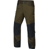 Mountain Hunter Hybrid trousers