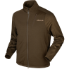 Mountain Hunter Hybrid Insulated fleece