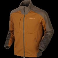 Magni fleece jacket