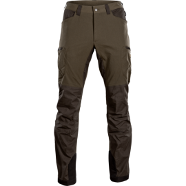 Ragnar trousers