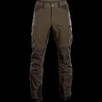Ragnar trousers