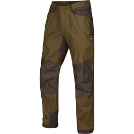 Hermod trousers