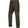 Asmund Reinforced trousers