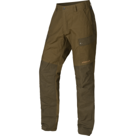 Asmund trousers