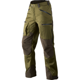 HAWKER SHELL TROUSERS Pro green
