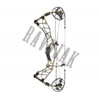 Hoyt Compound Bow Axius Alpha 2020