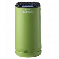 Thermacell® Mini HALO - zelen