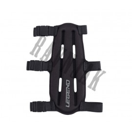 Legend Archery Armguard XT