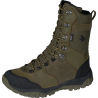 HAWKER HIGH BOOT