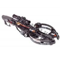 Ravin Crossbow Package R29X Predator Dusk Camo
