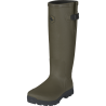 SEELAND KEY POINT BOOT