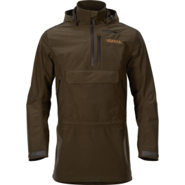 Mountain Hunter smock
