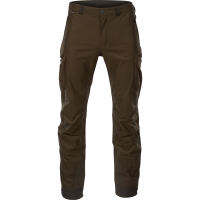 Mountain Hunter Pro trousers