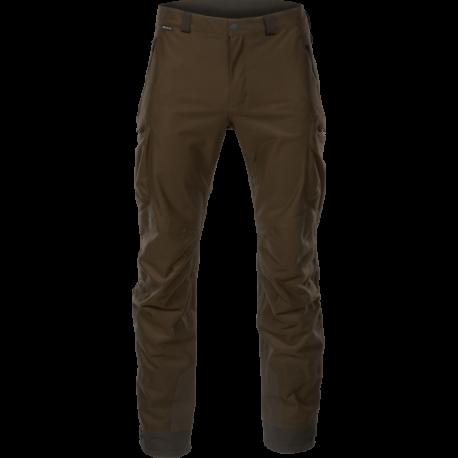 Mountain Hunter Pro trousers