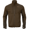 Mountain Hunter Pro WSP fleece jacket