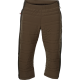 Mountain Hunter Insulated breeks