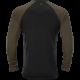 Härkila Heat L/S t-shirt