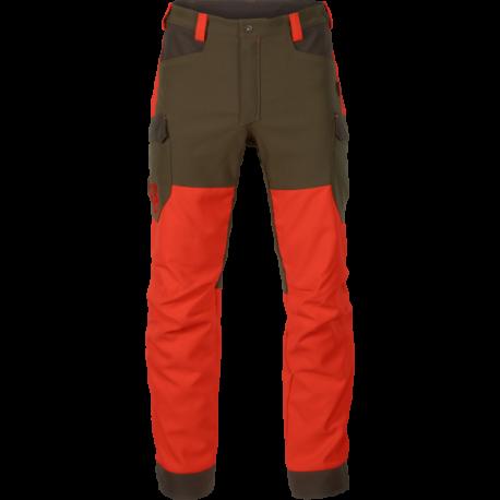 Wildboar Pro trousers