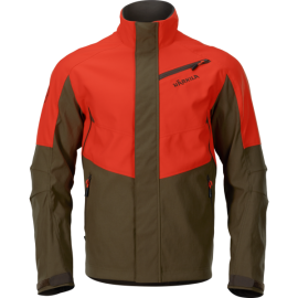 Wildboar Pro jacket