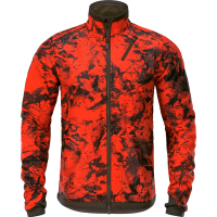 Wildboar Pro Reversible WSP jacket